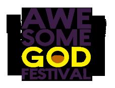 Awesome God Festival