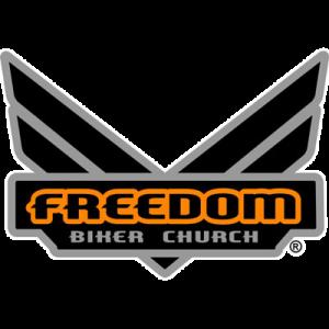 Freedom Biker Church